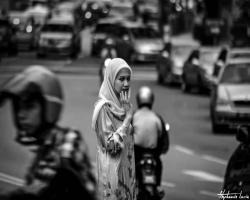 Malaisie16