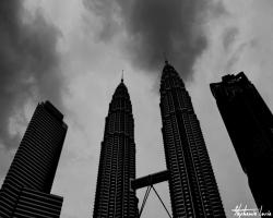 Malaisie19