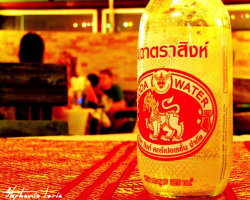 Thailande04