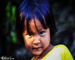 Thailande43
