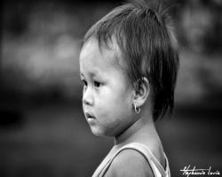 Thailande51