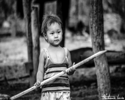 Thailande52