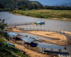 Thailande61