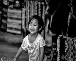 Thailande67