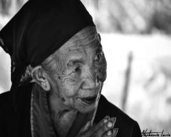 Thailande69