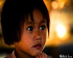 Thailande70