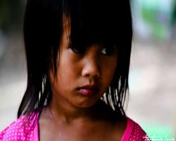 Thailande71