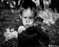 Thailande74