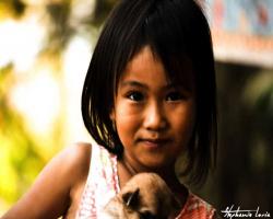 Thailande78