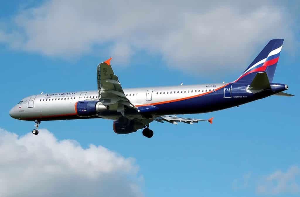 1280px-Aeroflot.a321-200.vp-bqs.arp