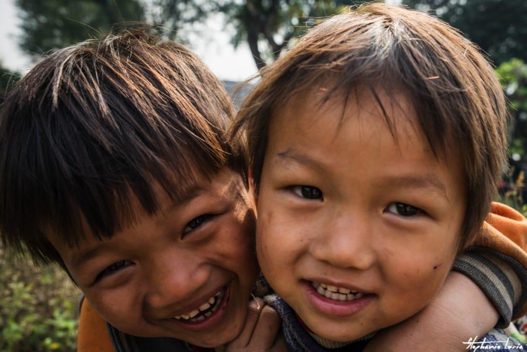 Birmanie12