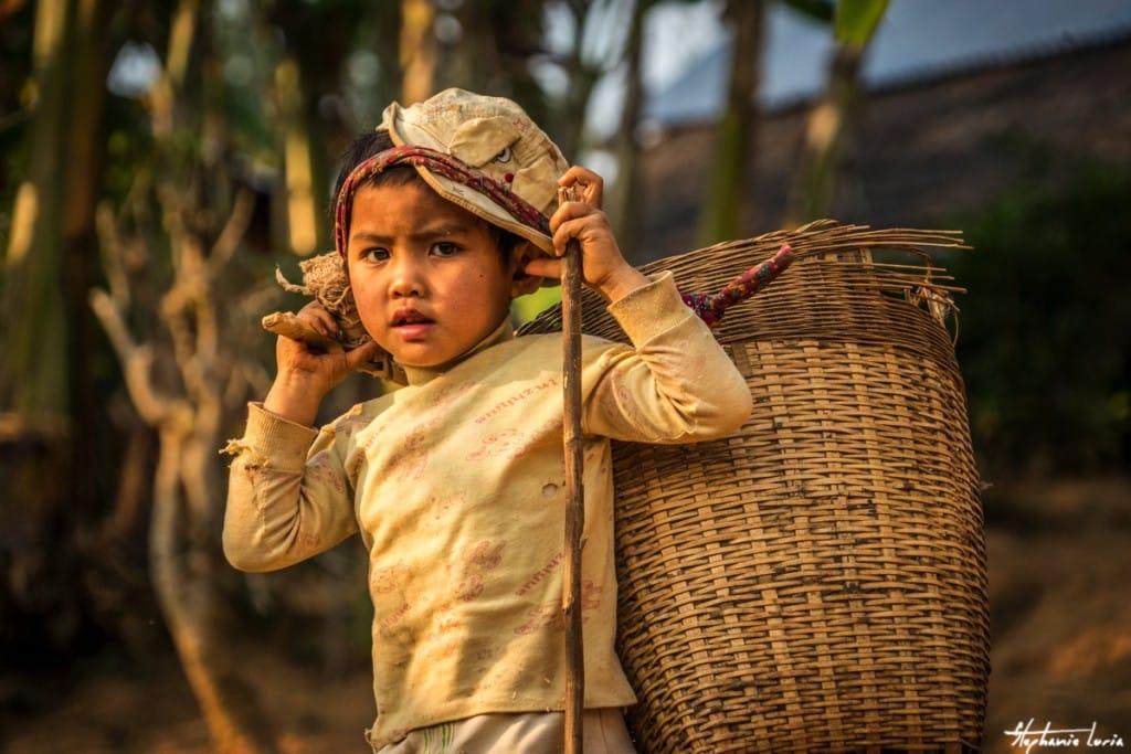 Birmanie127