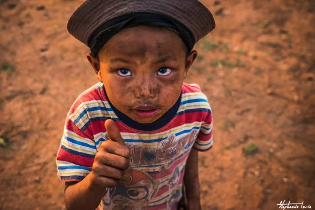 Birmanie156