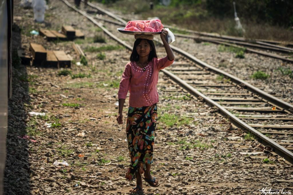 Birmanie192