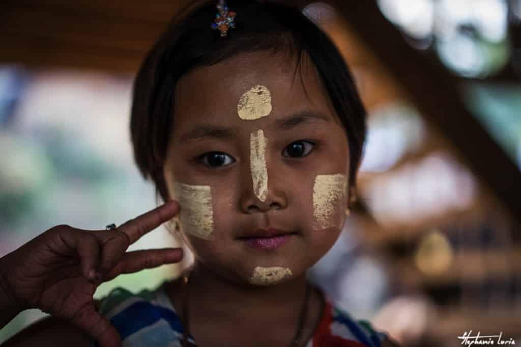 Birmanie209