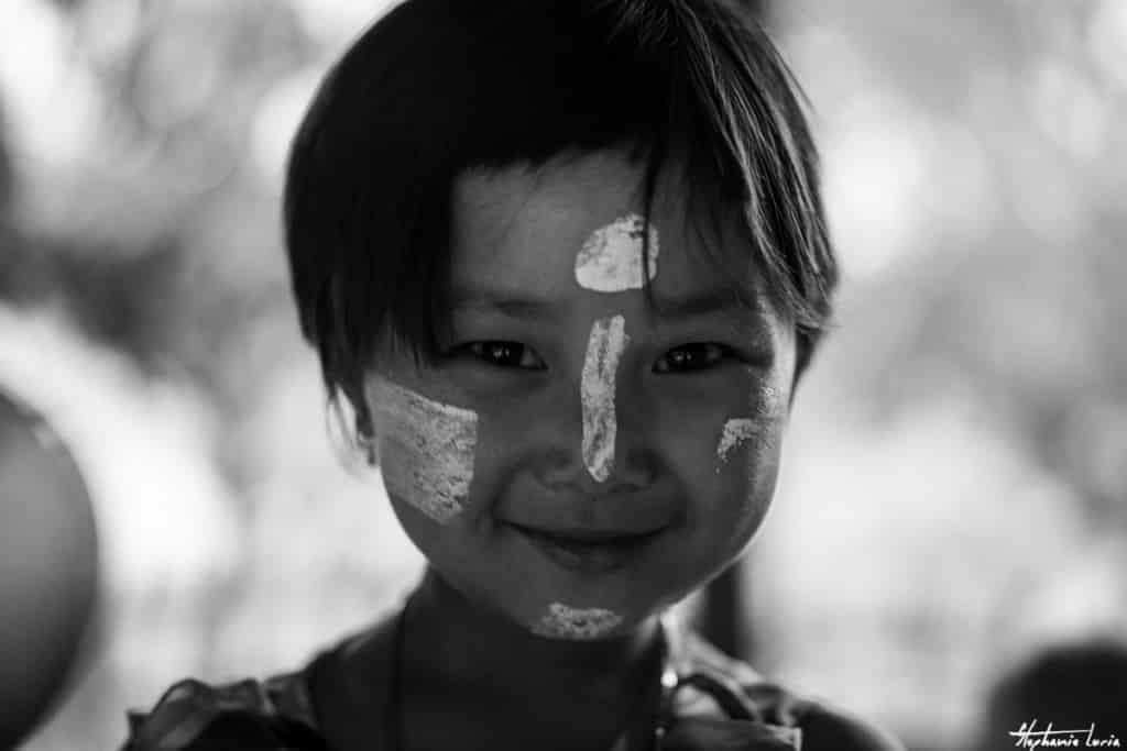 Birmanie39