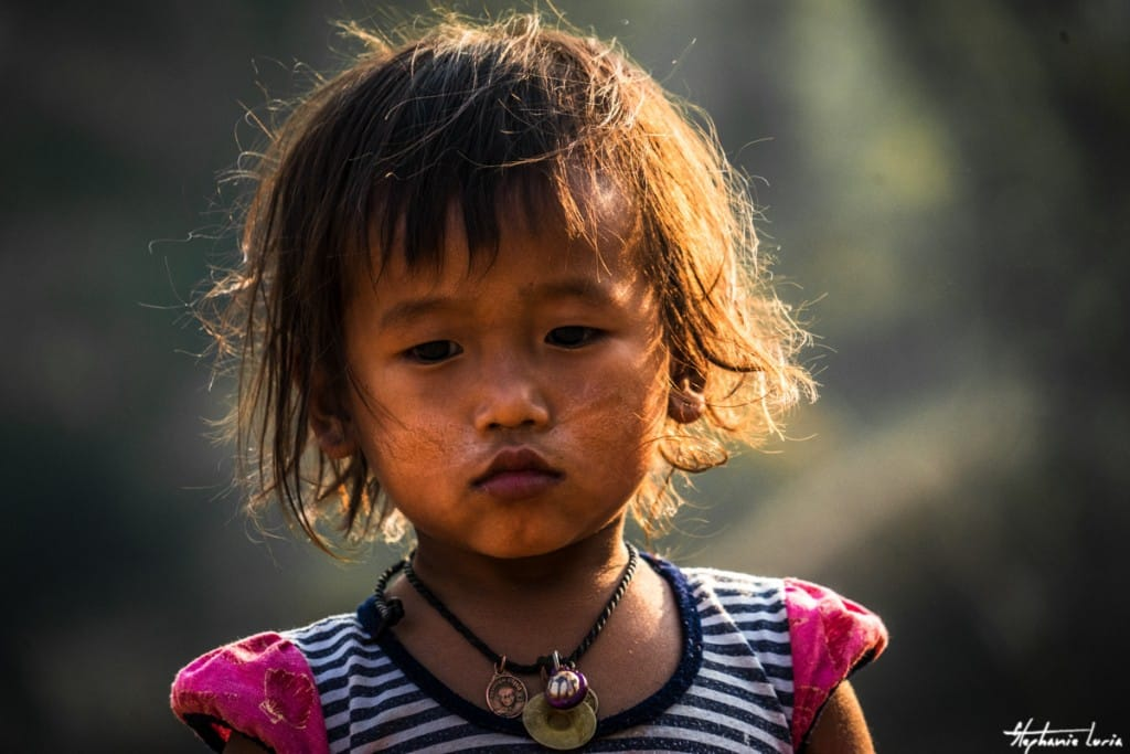 Birmanie83