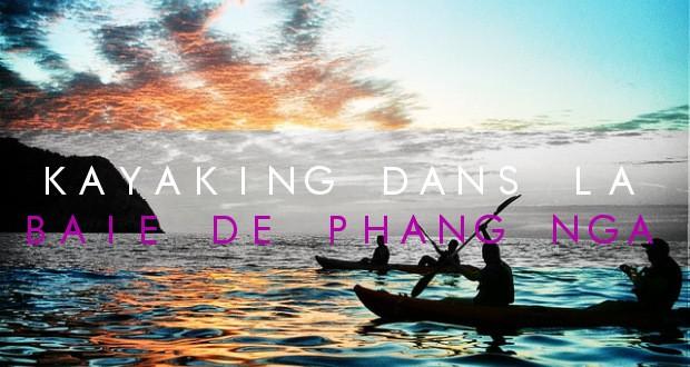 COUVERTURE-Kayak-Phanga