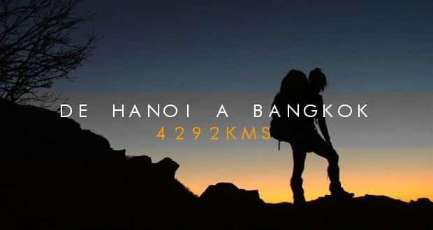 COUVERTURE-de-hanoi-a-Bangkok