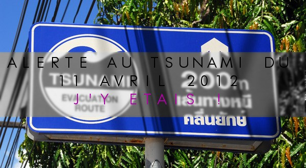 COUVERTURE-evacuation-tsunami