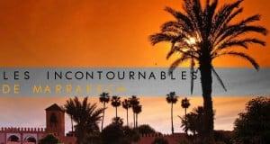 COUVERTURE-l-incontournable-de-marrakech
