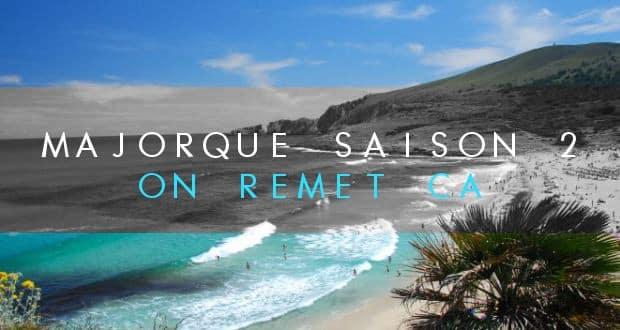 COUVERTURE-majorque-saison-2