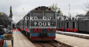 COUVERTURE-train-pour-sapa