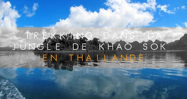 COUVERTURE-visiter-khao-sok