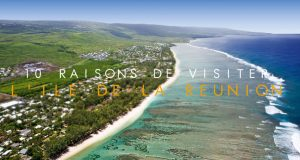 Hotel_Reunion_Island_LUX_Ile_de_La_Reunion_Aerial_View