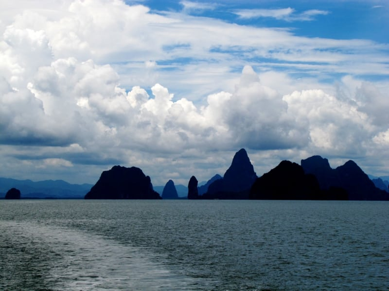 Kayak Thailande03