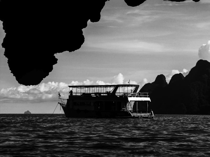 Kayak Thailande06
