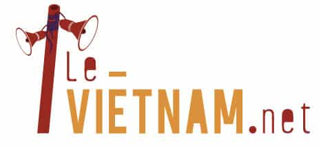 Le vietnam.net