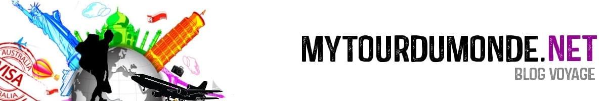 Mytourdumonde.net