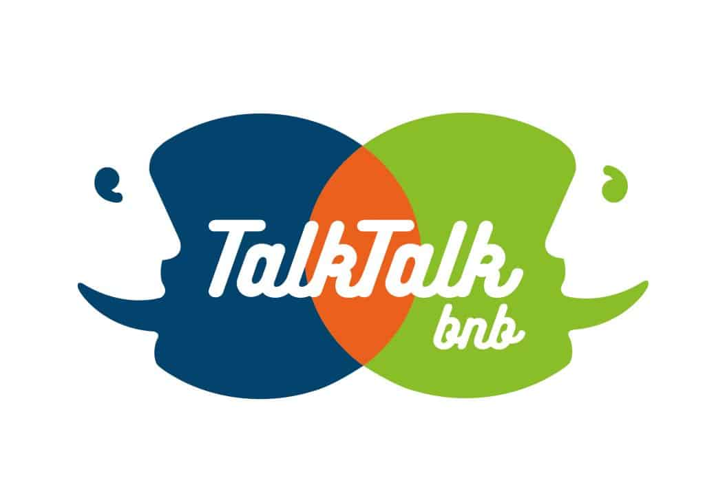Logo-TalkTalk-Final