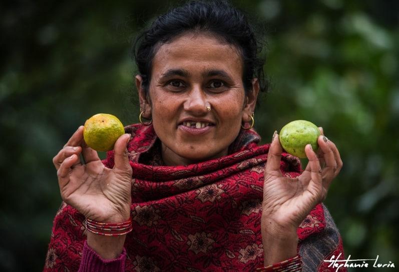 Nepal 2014-030