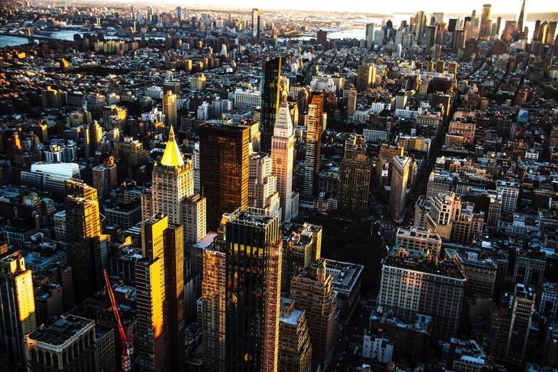 New York en une semaine18