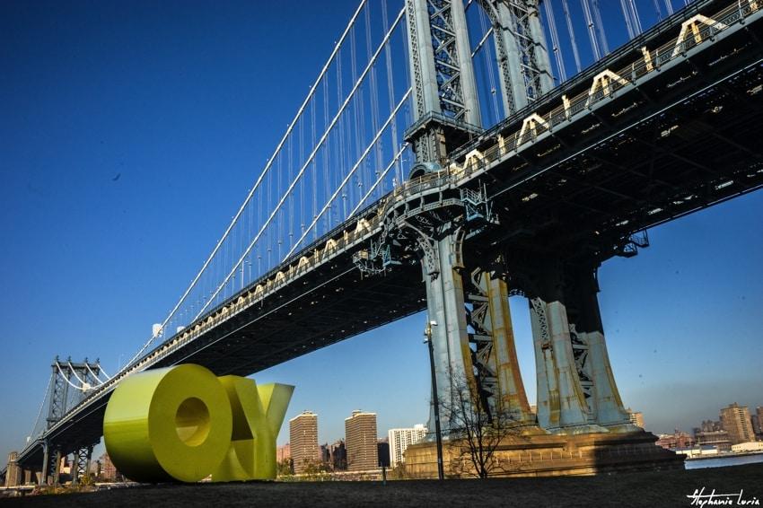 New York31