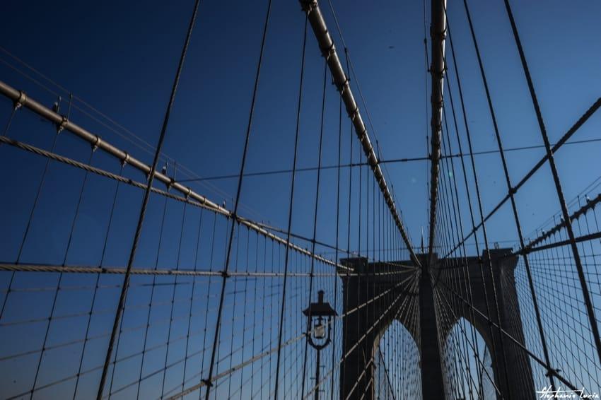 New York60