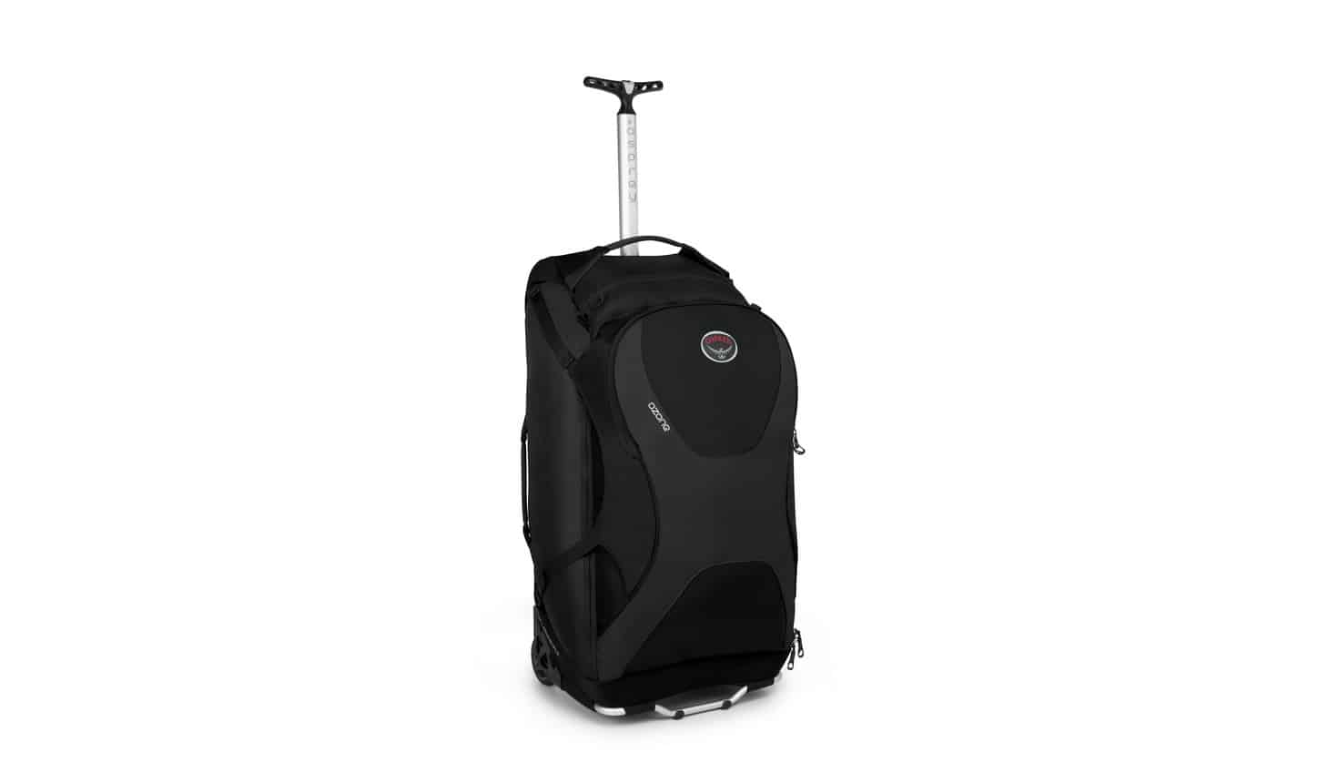 Osprey_Ozone_80_Rolling_Case_Black[1470x849]