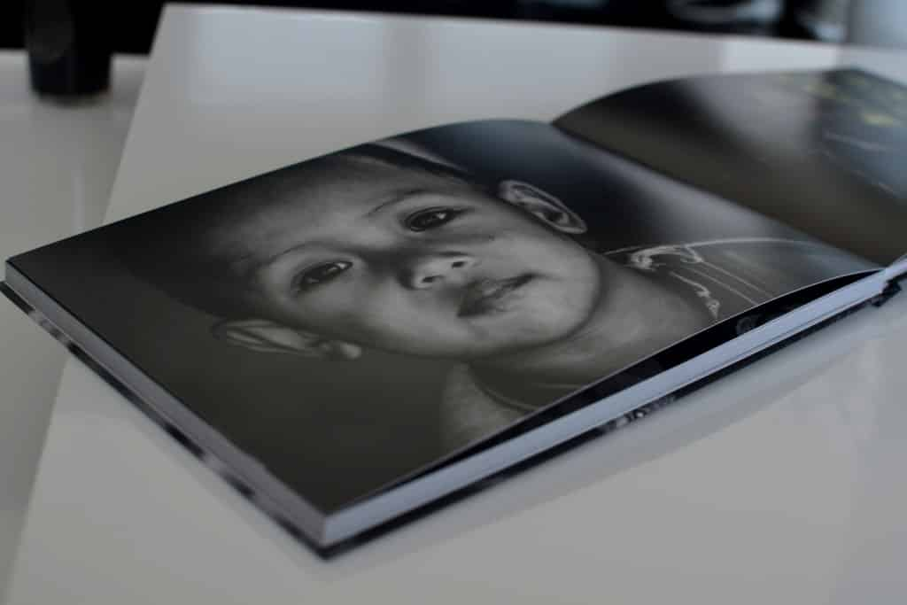 Projet book photo (8)