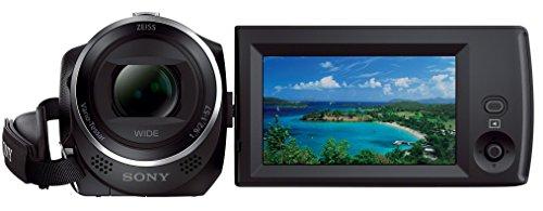 Sony-HDR-CX240-Camscope-Handycam-avec-objectif-grand-angle-298-mm-ZEISS-SteadyShot-et-130-minutes-dautonomie-Noir-0-3