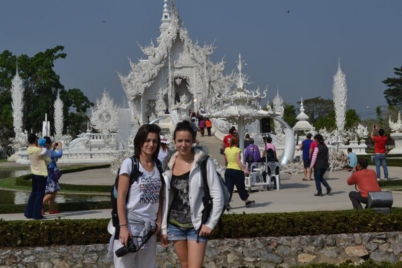 Thailande00