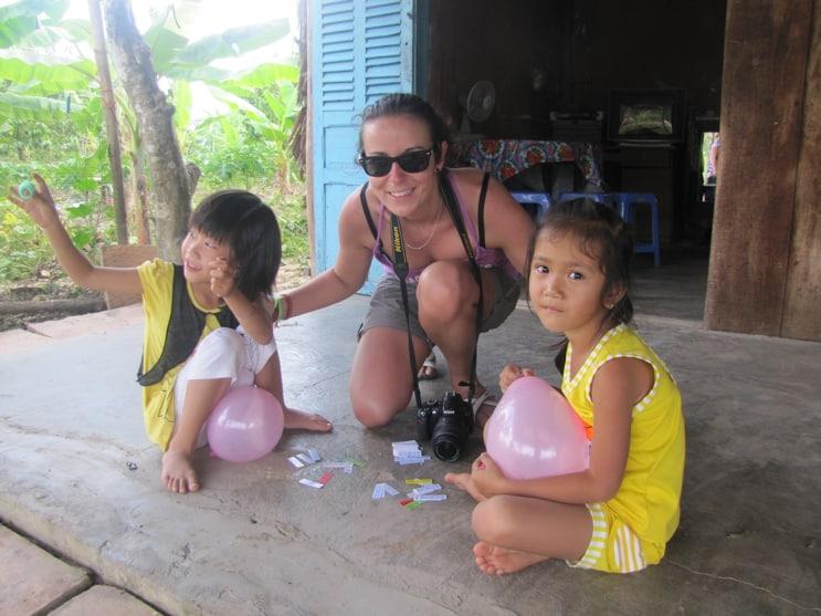 VIetnam mekong00