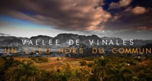 Valle-De-Vinales-Cuba
