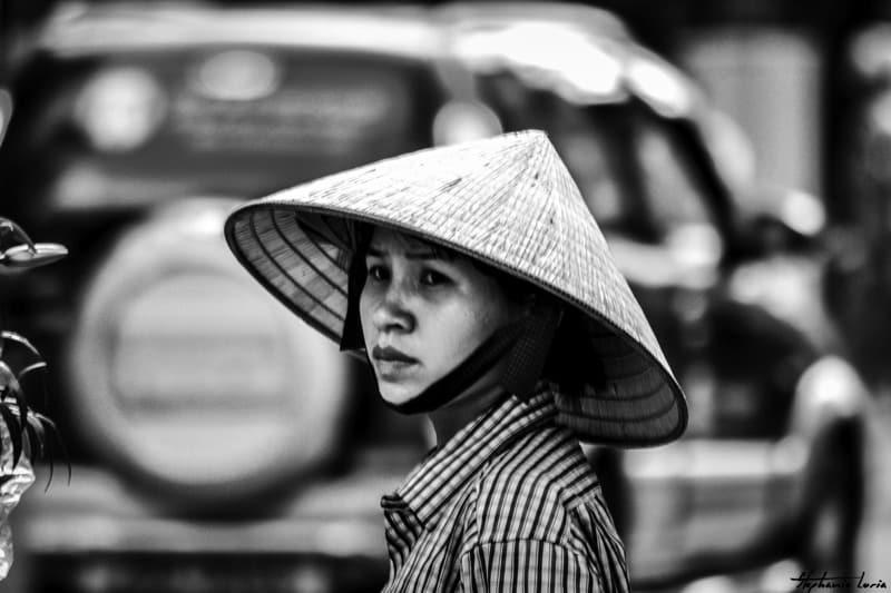 Vietnam27