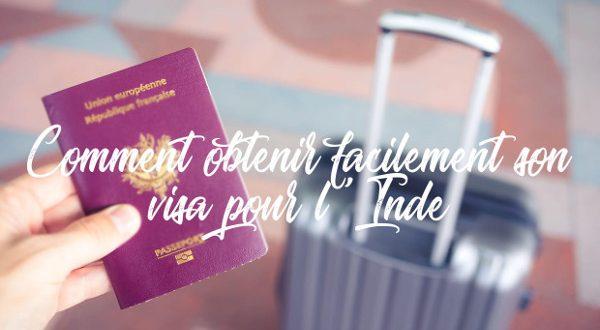 Visa pour linde