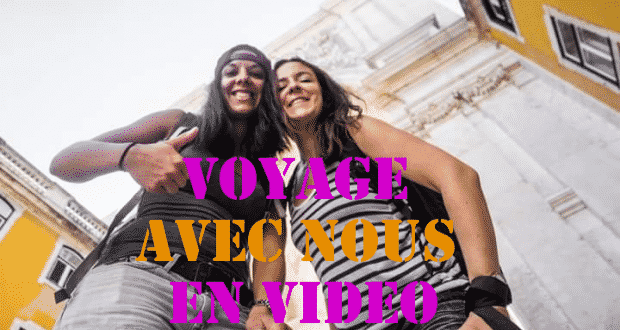 voyage-avec-nous-en-video