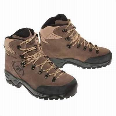 chaussure de randonnee femme the north face,chaussures de randonnee d'ete,chaussures rando ecolo