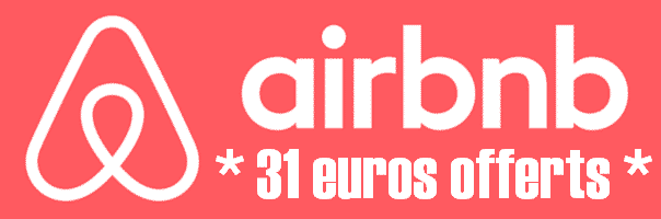 code-promo-Airbnb