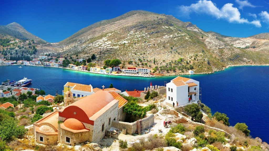greate-village-view-at-greek-village-wallpaper-531df0e7a6beb